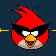 История успеха Angry Birds в картинках