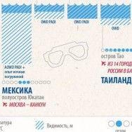 Инфографика: 9 лучших мест для дайвинга в мире